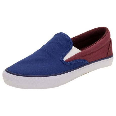 Tenis-Slip-On-Oxto-Denim-OD1070-0320151_107-01