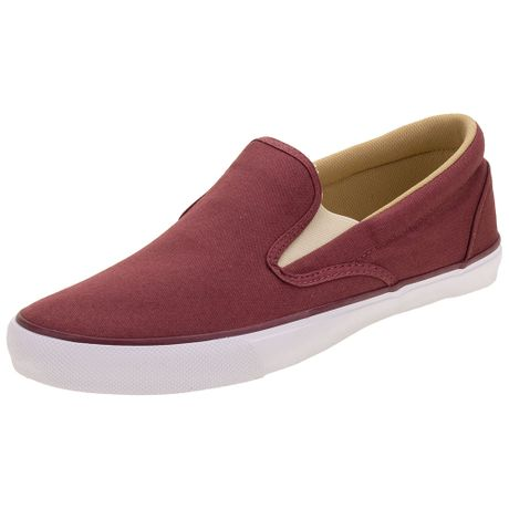 Tenis-Slip-On-Oxto-Denim-OD1070-0320151_145-01