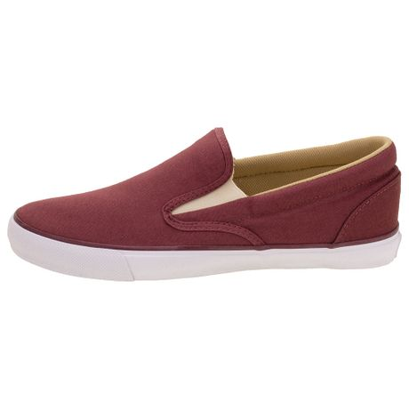 Tenis-Slip-On-Oxto-Denim-OD1070-0320151_145-02
