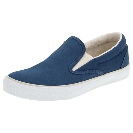 Tenis-Slip-On-Oxto-Denim-OD1070-0320151_207-01