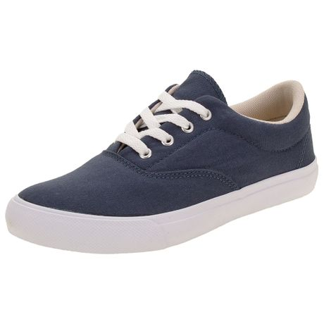 Tenis-Slip-On-Oxto-Denim-OD1070-0320151_307-01