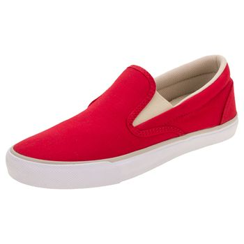 Tenis-Slip-On-Oxto-Denim-OD1070-0320151_006-01