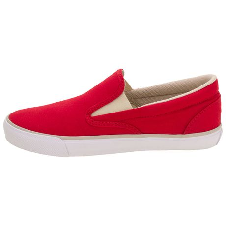 Tenis-Slip-On-Oxto-Denim-OD1070-0320151_006-02