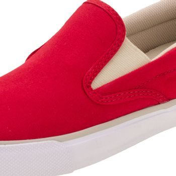 Tenis-Slip-On-Oxto-Denim-OD1070-0320151_006-05