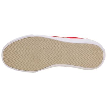 Tenis-Slip-On-Oxto-Denim-OD1070-0320151_006-04