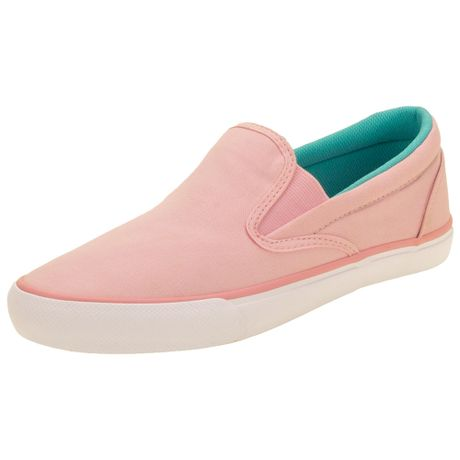 Tenis-Slip-On-Oxto-Denim-OD1070-0320151_008-01