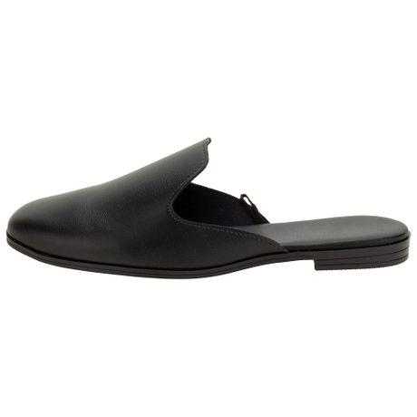 Sapato-Mule-Vivet-5701101-0445701_001-02
