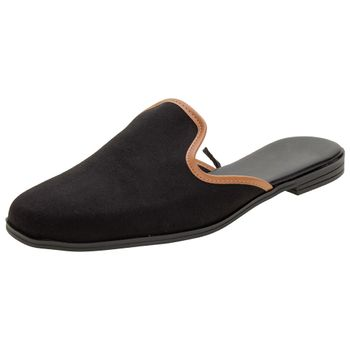 Sapato-Mule-Vivet-5701101-0445701-01