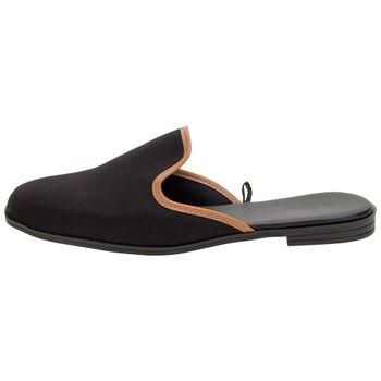 Sapato-Mule-Vivet-5701101-0445701_015-02