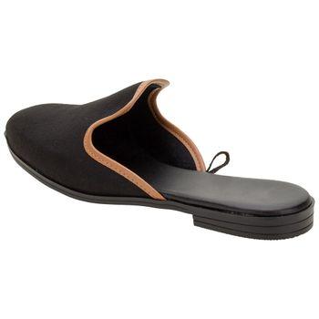 Sapato-Mule-Vivet-5701101-0445701_015-03