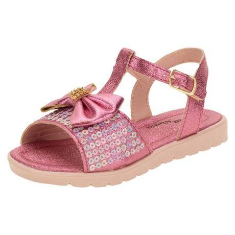 Sandalia-Infantil-Bella-Ninna-62003-3596203_008-01