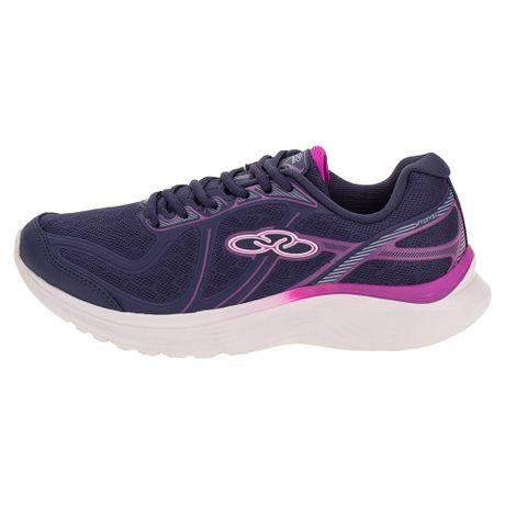 Tenis-Atomo-Olympikus-837-0232837_090-02