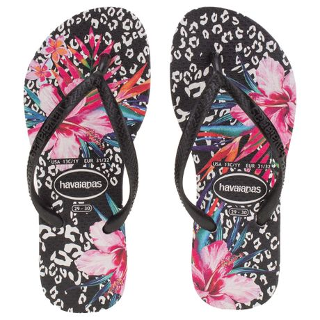 Chinelo-Slim-Animal-Floral-Havaianas-4144235-0090235_001-01