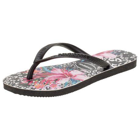 Chinelo-Slim-Animal-Floral-Havaianas-4144235-0090235_001-02
