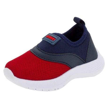 Tenis-Infantil-Ortobaby-8001-2338001_130-01