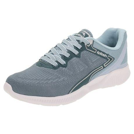 Tenis-Sport-Style-Zion-II-Kolosh-K8607-0648607_009-01