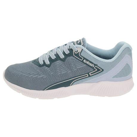 Tenis-Sport-Style-Zion-II-Kolosh-K8607-0648607_009-02