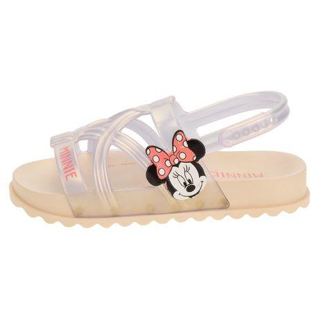 Sandalia-Infantil-Minnie-Zig-Zag-Grendene-Kids-22334-3292334_073-02
