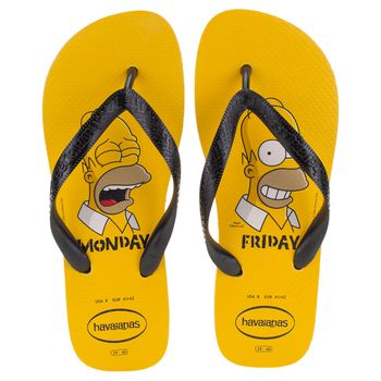 Chinelo-The-Simpsons-Havaianas-4137889-0097033-01