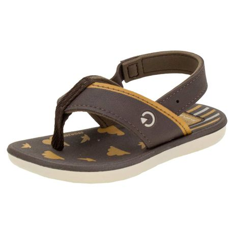 Sandalia-Baby-Mini-Dedo-Cartago-11559-3291559-01