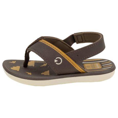 Sandalia-Baby-Mini-Dedo-Cartago-11559-3291559_201-02