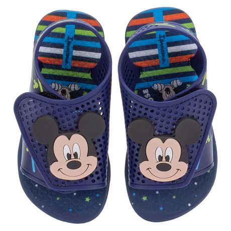 Papete-Infantil-Momentos-Disney-Ipanema-26444-3296444_007-01