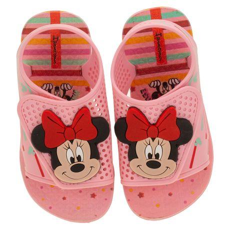 Papete-Infantil-Momentos-Disney-Ipanema-26444-3296444_008-01
