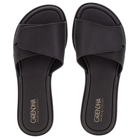 Chinelo-Mais-Conforto-Slide-Grendha-18278-3298278_001-05
