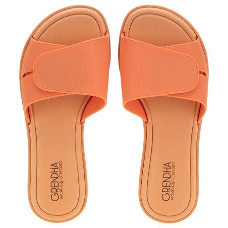 Chinelo-Mais-Conforto-Slide-Grendha-18278-3298278_075-05