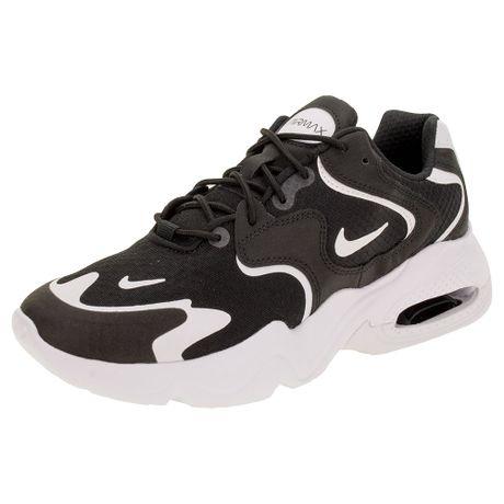 Tenis-Air-Max-2X-Nike-CK2943-2862943_034-01