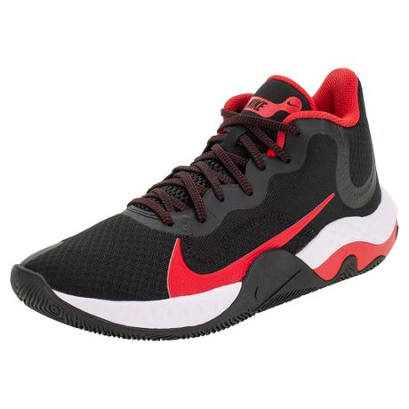 Tenis-Renew-Elevate-Nike-CK2669-2862669_060-01