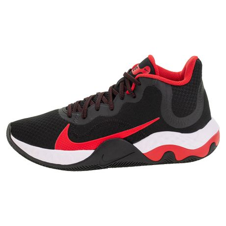 Tenis-Renew-Elevate-Nike-CK2669-2862669_060-02