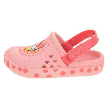 Clogs-Infantil-Disney-Love-Babuch-Grendene-Kids-22381-3292381_008-02