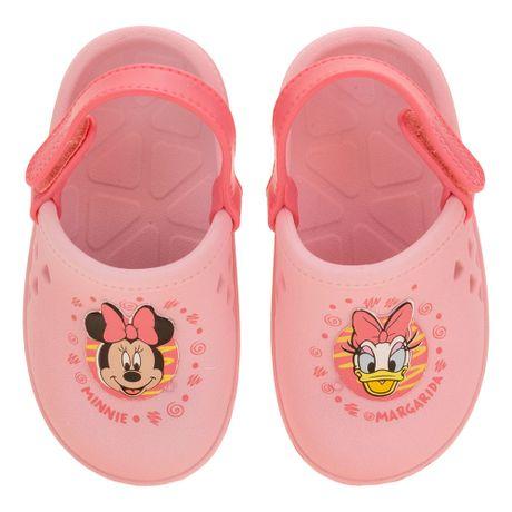 Clogs-Infantil-Disney-Love-Babuch-Grendene-Kids-22381-3292381_008-05