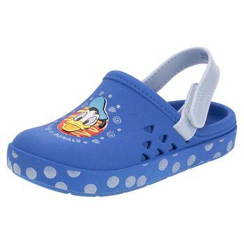 Clogs-Infantil-Disney-Love-Babuch-Grendene-Kids-22381-3292381_009-01
