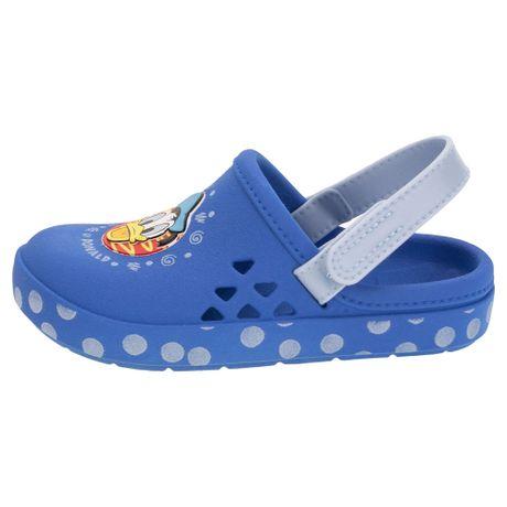 Clogs-Infantil-Disney-Love-Babuch-Grendene-Kids-22381-3292381_009-02