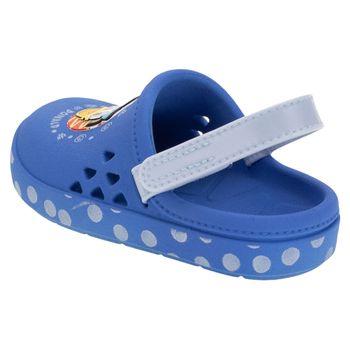 Clogs-Infantil-Disney-Love-Babuch-Grendene-Kids-22381-3292381_009-03