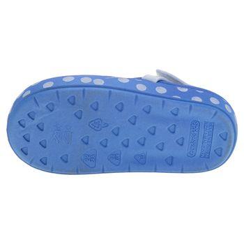Clogs-Infantil-Disney-Love-Babuch-Grendene-Kids-22381-3292381_009-04