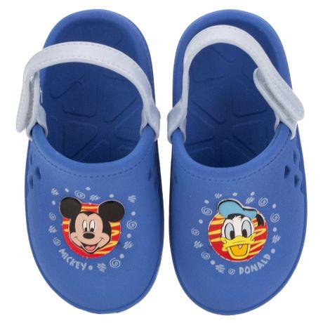Clogs-Infantil-Disney-Love-Babuch-Grendene-Kids-22381-3292381_009-05