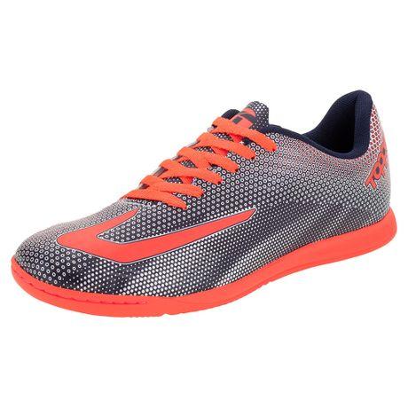 Chuteira-Top-Ultra-III-Futsal-Topper-TP00760001-3788467_078-01