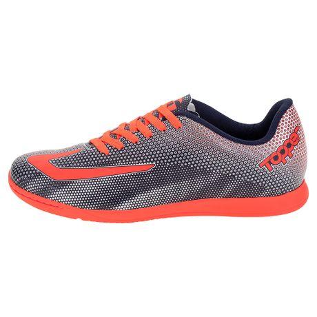 Chuteira-Top-Ultra-III-Futsal-Topper-TP00760001-3788467_078-02