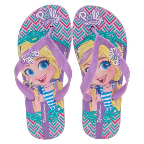 Chinelo-Infantil-Polly-e-Max-Steel-Ipanema-26181-3296048_050-01