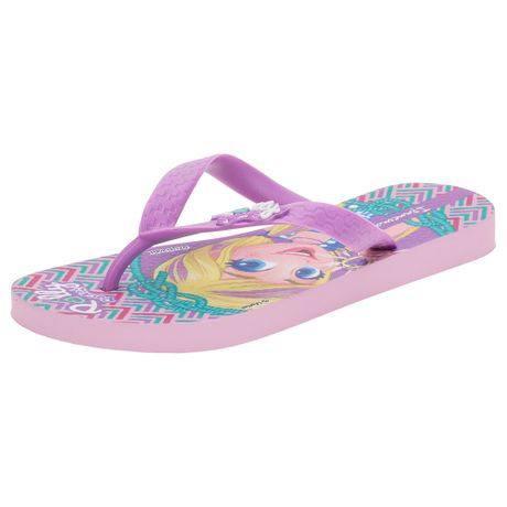 Chinelo-Infantil-Polly-e-Max-Steel-Ipanema-26181-3296048_050-02