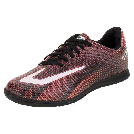 Chuteira-Top-Ultra-III-Futsal-Topper-TP00760001-3788467_060-01