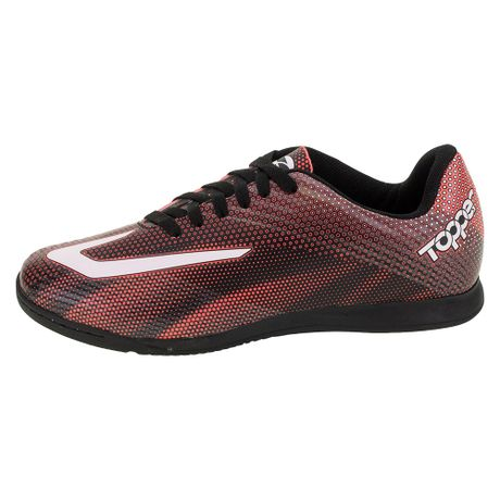 Chuteira-Top-Ultra-III-Futsal-Topper-TP00760001-3788467_060-02