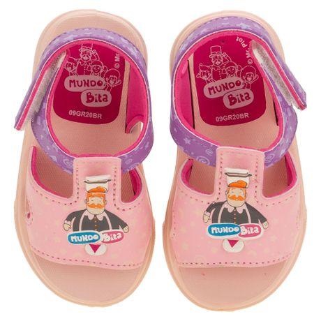 Sandalia-Infantil-Mundo-Bita-Alegria-Grendene-Kids-22451-3292451_008-04