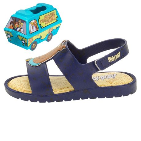 Sandalia-Infantil-Scooby-Doo-Mystery-Grendene-Kids-22458-3292458_007-02
