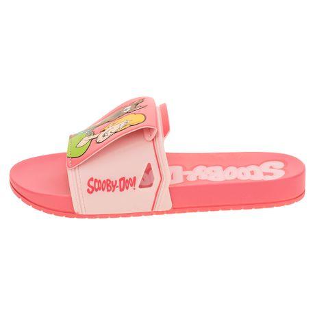 Chinelo-Infantil-Slide-Scooby-Doo-Friends-Grendene-Kids-22404-3292404_008-02