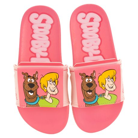 Chinelo-Infantil-Slide-Scooby-Doo-Friends-Grendene-Kids-22404-3292404_008-05