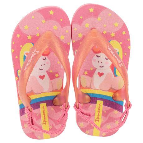 Chinelo-Infantil-Baby-Unicornio-Ipanema-25431-3295431_008-05